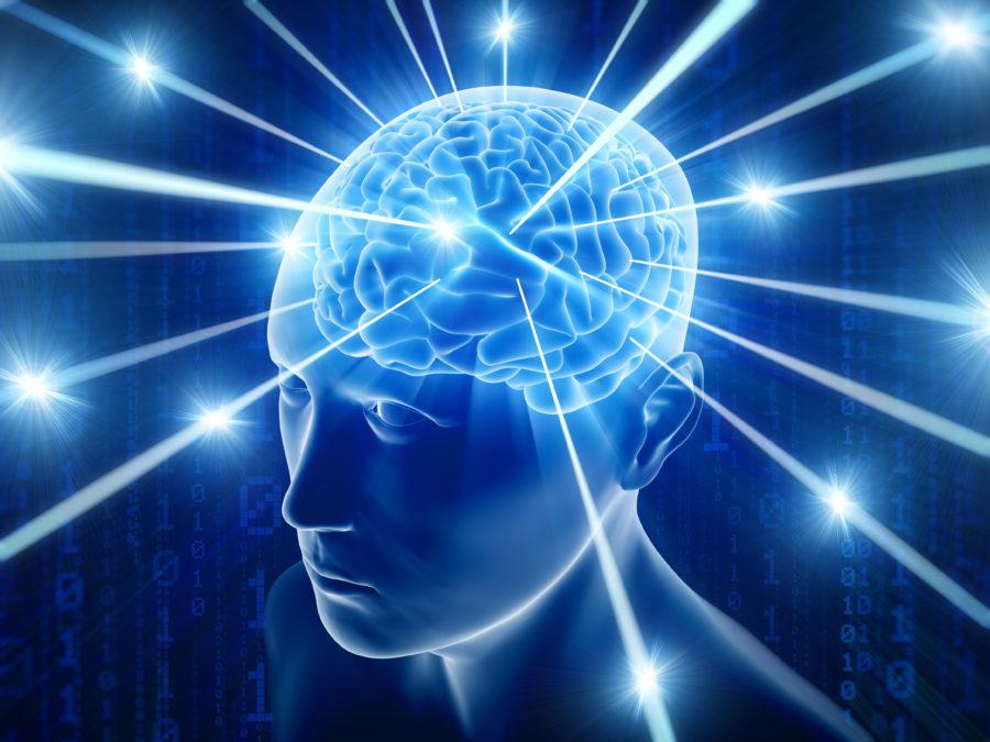 Stanford Scientists Take Next Step in Brain-Machine Interface Research